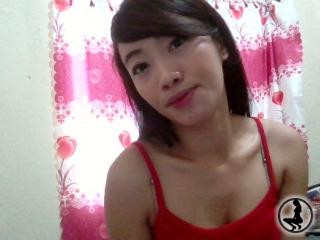ANZAhotGurl's Profile Photo