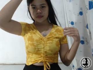 virgin4ubabe's Profile Photo