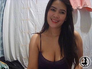 PoisonGoddess's Profile Photo