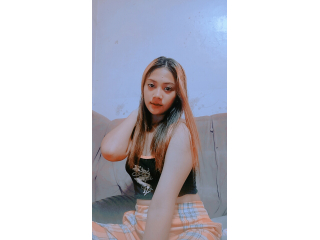 arrianasexyhot's Profile Photo