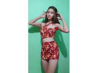 Eun's Profile Photo
