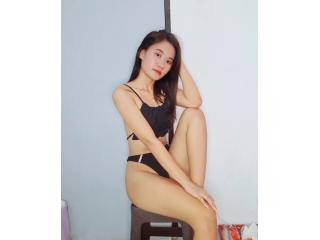 Haneual's Profile Photo