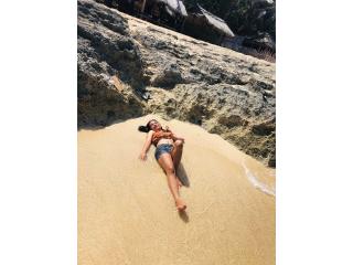 msMia18's Profile Photo