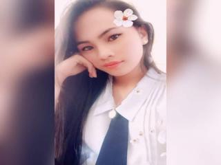 PrettyAnna's Profile Photo