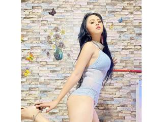sexyHOtshiella's Profile Photo