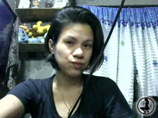 urqueenWHORE's Profile Photo