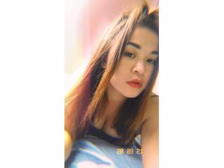 sweetkamiX's Profile Photo