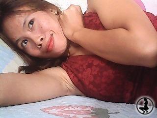 HotxxxJAMILLA's Profile Photo