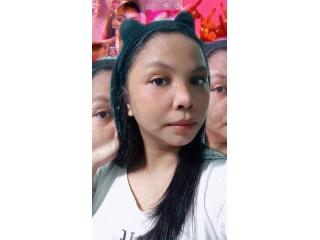 UrSLutGirl's Profile Photo