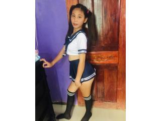 MsSweetlyn18's Profile Photo