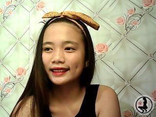 xLestmakelovex's Profile Photo
