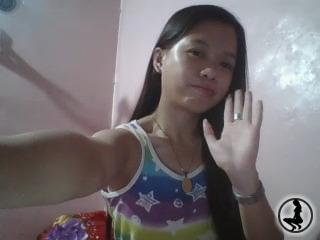 sexyliaxx's Profile Photo