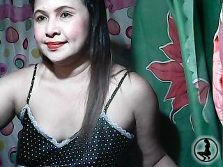SweetFia24's Profile Photo