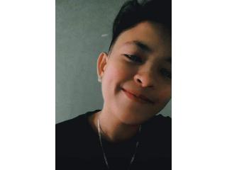 xxSxyHotFckrsxx's Profile Photo