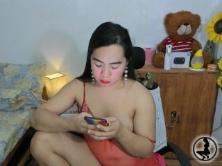 PinayBIGCOCK69 Room