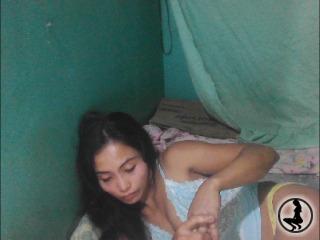 AsianBabeCams PrincessR sex cams porn xxx