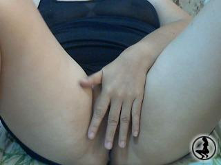 AsianBabeCams shenghotty39 chaturbate adultcams