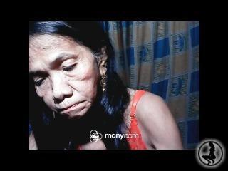 free AsianBabeCams FreshAko porn cams live