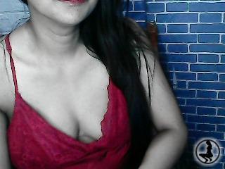 LadySofiaxx Cam