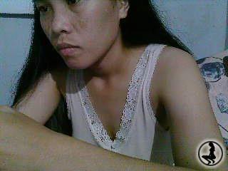 kathy4u's Profile Photo