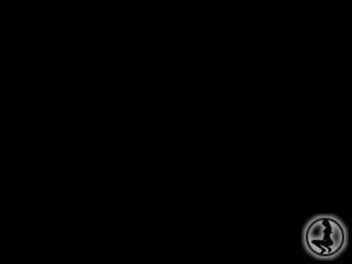 Slenderbeauty Room