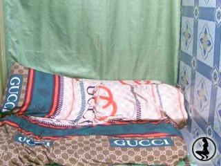 sexychubby06gal Cam