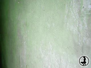 AsianBabeCams rosesclit HDxxx Cams