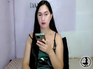 AsianBabeCams TSex69 sex cams porn xxx