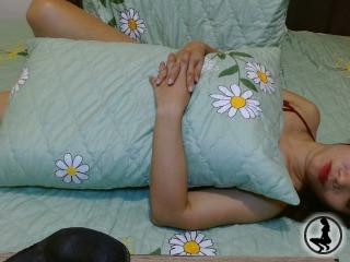 TopSexCret Profile Image