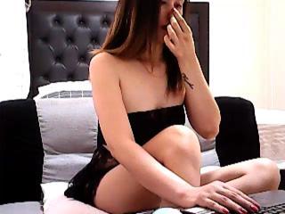 Sexywomaniam Live