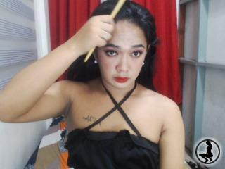 free AsianBabeCams xHugeCockCumX porn cams live