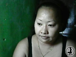 AsianBabeCams PinaySexExpertX chat