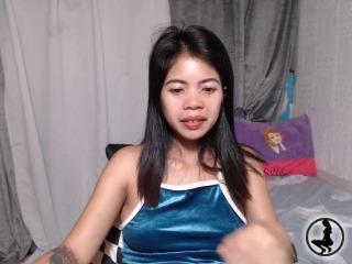 SexyAshly24 Live