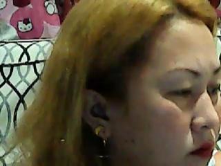 SWEETarmin Profile Image