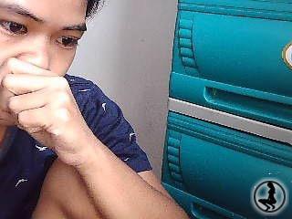 free AsianBabeCams xxaikaxx porn cams live