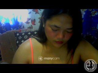 MissA Cam