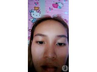 AsianBabeCams fantasticJOY adult cams xxx live