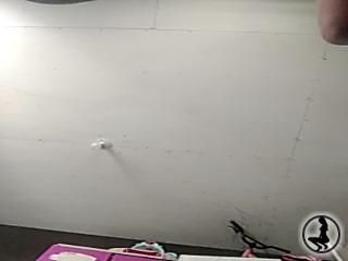 AsianBabeCams LonelyGirl22 PornLive WebCam