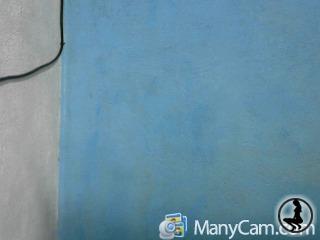 AsianBabeCams NAUGHTYlilBITCH NudeChat Cam