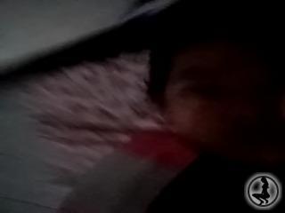 Sexyboobsie69 Cam
