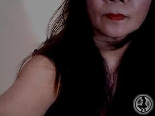 jeanxxx Profile Image