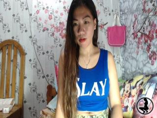 AsianBabeCams jane25 chaturbate adultcams