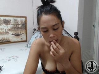 Prettyashley25 Chat