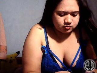 AsianBabeCams HatahGirL adult cams xxx live