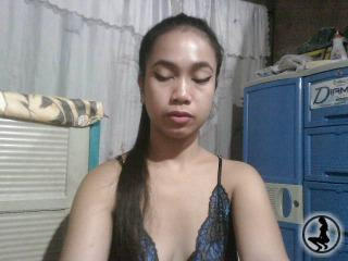 AsianBabeCams sweetasianheart chat