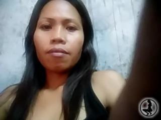 Sexypiercingtoy Cam