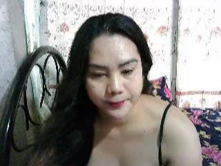 TSMartinaLustXX Profile Image
