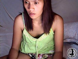free AsianBabeCams AsiaMorena porn cams live