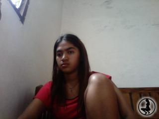 PrincessKatty Profile Image