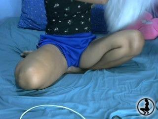 Anastacia21 Cam